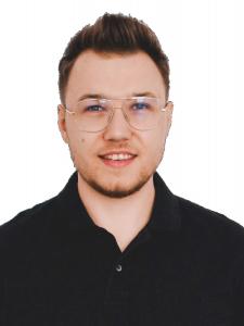 Profilbild von Kamil Lis Freelancer | CMS | Wordpress WooCommerce | Webdesign | SEO | Google Ads SEA | Online-Shop | 50€/h aus Berlin