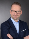 Profilbild von   Bankwirtschafter & Projektleiter