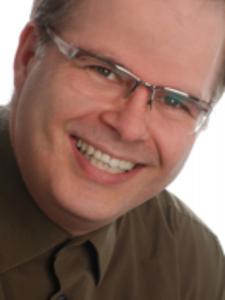 Profilbild von KarlHeinz Marbaise Software-Entwickler(Java) Maven Jenkins Nexus Git aus Wuerselen