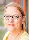Profilbild von   Consultant Arbeit 4.0, Digitalisierung, Training