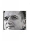 Profilbild von   SAP Bank Analyzer Berater, SAP Berechtigungsberater; SAP Archivierung und SAP HR / HCM-Berater