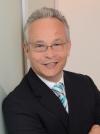 Profilbild von   IT-Solution Architekt, Senior Expert Consultant