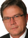 Profilbild von   SAP Coach and Consultant SCM/MM/PP - Project Manager