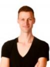 Profilbild von   SAP Berater Berechtigung + Entwicklung
