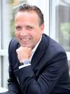 Profilbild von   HCM Projektleiter (national/International)  SuccessFactor Projektleiter / Auswahlberater HR Digi.