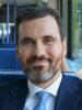 Profilbild von   Senior Projektleiter, Programm-Manager und IT-Managementberater