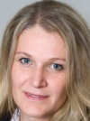 Profilbild von   Projektleiter ,PMO Consultant, Release Manager- IT Projekte, Agiles Projektmanagement