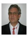 Kurt-W. Rosar