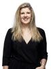 Profilbild von   Freelancer Digitales Marketing
