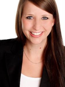 Profilbild von Larissa Graessle Technology Consultant / Projektmanager aus Reutlingen