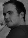 Profilbild von   Full Stack Senior Software Developer