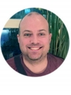 Profilbild von   Senior Webentwickler - Full-Stack/Frontend/Backend (React, Vue, Angular, NodeJS, Express, PHP,  usw)