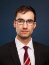 Profilbild von   IT Business Analyst | Requirements Engineer (zertifiziert) | Anforderungsmanager