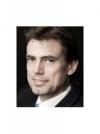 Profilbild von   IT Projektleiter, Projektmanager, ERP Berater, Microsoft Dynamics AX Berater, Interimsmanager