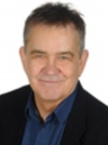 Profilbild von   Lothar Hallay
