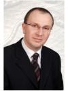 Profilbild von   Diplominformatiker
