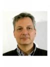 Profilbild von   Cloud / Kubernetes / DevOps