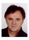 Profilbild von   Soft- & Hardware Engineering
