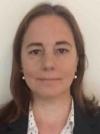 Profilbild von   SAP FI-MM Consultant Sr - EU Passport