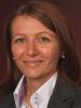 Profilbild von   SuccessFactors/ IT HR Project Manager/ Payroll