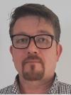 Profilbild von   Exchange / O365 / Enterprise Vault / Office all Versions / AD / File / Projektleitung