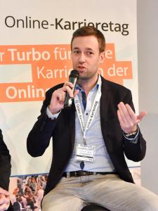 Profilbild von Manfred Machacek ✅ WordPress-Profi   Website-Beratung, Optimierung, Umsetzung   SEO/Suchmaschinenoptimerung aus Wien