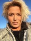 Profilbild von   Designerin