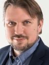 Profilbild von   ERP Consultant / LEAN Trainer / Geschäftsprozessberatung