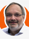 Profilbild von   Full-Stack Enterprise Architect, Privacy & IT-Security Professional