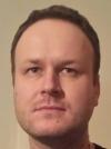 Profilbild von   Senior Software Architect & Project Lead