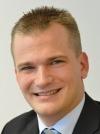 Profilbild von   Dynamics AX / Dynamics 365 Consultant / Architekt / Projektleiter / Developer