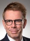 Profilbild von   Unternehmensberater - freier IT Consultant