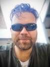 Profilbild von   Senior Developer ✅  Available for Fullstack, Javascript, React, Node, Testing, Refactoring