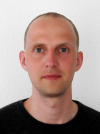 Profilbild von   SW-Engineer/Consultant im .Net-Umfeld