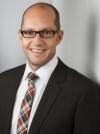 Profilbild von   Senior Business Intelligence Consultant
