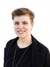 Profilbild von   Freelance SEO Content Managerin & Webdesignerin