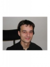 Profilbild von   Software-Entwickler (iOS/Android/Desktop/Backend/VR, C++/Python/Swift/Kotlin, Unreal & Godot Engine)