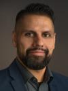 Profilbild von   Web Entwickler,  Front End Entwickler, Technischer Redakteur