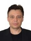 Profilbild von   Senior Projekt-/Programmmanager, Release Train Engineer, Product Owner, Scrum Master.