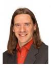 Profilbild von   Projektmanager Backendentwickler Appentwickler