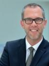 Profilbild von   Go-to-Market Expert   Change Manager for the digital world