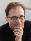 Profilbild von   Webdesign und Webentwicklung