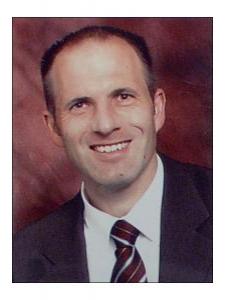 Profilbild von Markus Kropp HR Interim- und Projektmanager aus BadHonnef
