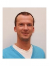 Profilbild von   PHP/Web-Entwickler, Fullstack, Frontend/Backend (PHP, MySql, jQuery, Bootstrap, Cloud, Mobile)