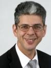 Profilbild von   Projektleiter IT / Business Analyst / System Engineer Microsoft IAM, Sailpoint IIQ, Citrix