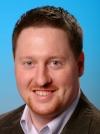 Profilbild von   Senior Agile Coach (SPC / SPS), Scrum Master und Digital Transformations