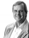 Profilbild von   IT Statistics and Data Analytics Consultant