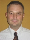 Profilbild von   Softwarearchitect und Entwickler