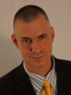 Profilbild von   Senior Consultant MS SharePoint, MS Project Server, Projekt Management