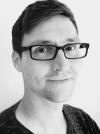 Profilbild von   IT-Berater für Software-Qualitätssicherung